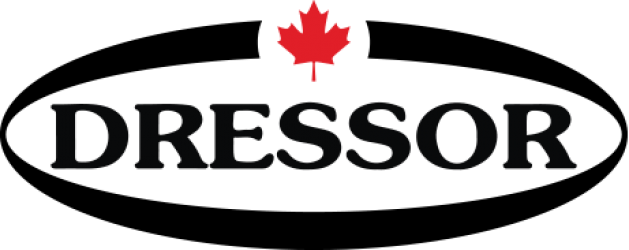 The Dressor Group Ltd.